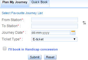 irctc-fast-booking