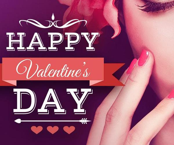valentine day quotes,
