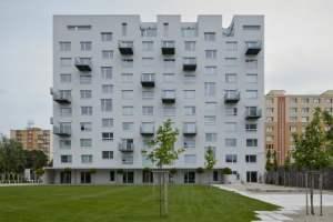 Prefabrication, Constriction Trend, Reconstruction, Prefabricated house, GutGut,