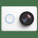 Xiaomi- launches-Yi-Action