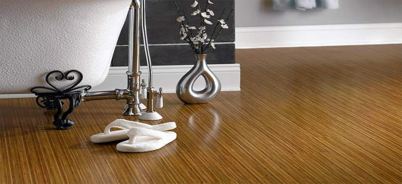 luxurious, floor coverings, flooring materials,