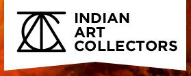 online art gallery websites.