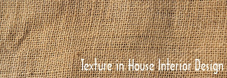 Texture, House Interior, Design element,