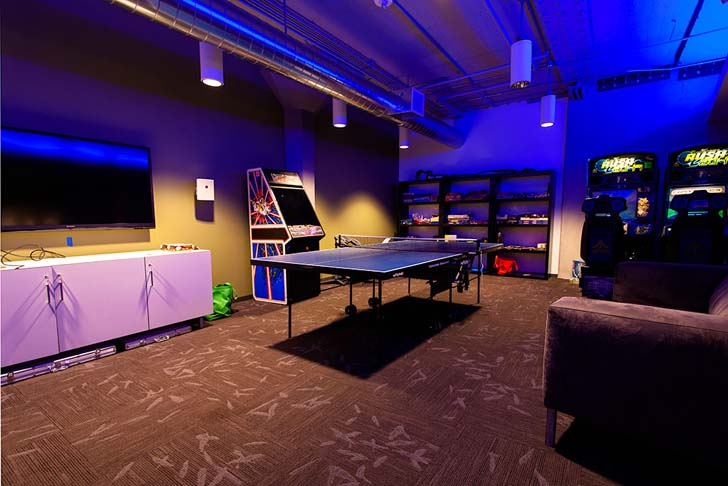 twitter-gaming-room-office-company