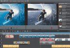 best video editing software download, best video editing software free download, best video editing software free download full version, best professional video editing software, best video editing software for mac, best video editing software for android, best video editing software for beginners, best video editing software for short films, Best Video Editing Software, Microsoft Windows, video editing software for windows,
