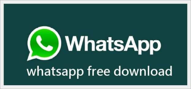 whatsapp apk whatsapp messenger download whatsapp apk 2017, whatsapp apk download, whatsapp update, whatsapp download new version, whatsapp free download,