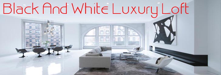 black and white luxury, Black and White Home, Black and White home Decorations, Black and White Room Designs, Black and White Living Rooms, Black and White Interiors, Black and White Bedroom Decor, black and white decor ideas,