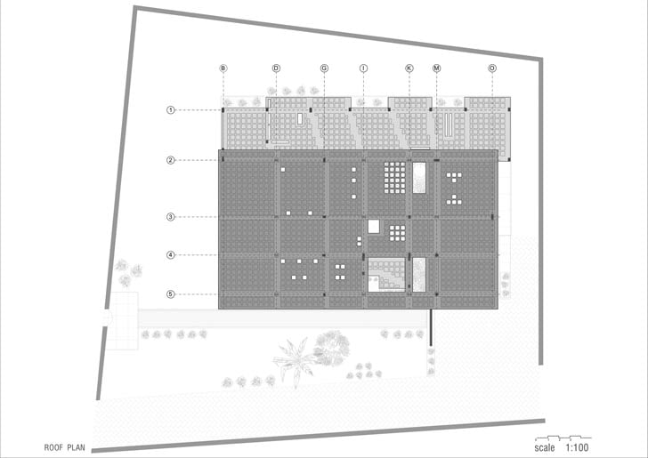 house design, small house design, house plans, interior design, house design ideas, house design software, house design online, Person in Space, Transitional Space in Architecture, Space Architects,