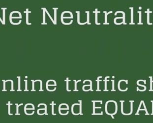 internet net neutrality, Net Neutrality in India, SaveFrom.net Helper, Network and Internet, Save for Nate, Save from the Net, neutrality Meaning, Open Net, FCC Net Neutrality,