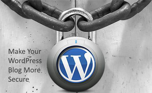 secure wordpress blog, install security wordpress, All in One WP Security, WordPress File Permissions, Secure WordPress Hosting Company, WordPress Security Plugins, Wordfence Plugin, WordPress Security Best Practices, WordPress Secure Hosting, Secure WordPress Hosting Provider,