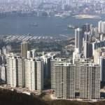 rent- -free-navi-mumbai