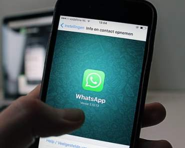 whatsapp apk, recall edit sent message in whatsapp,