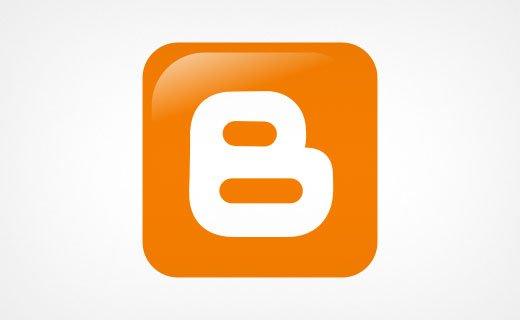 blogger-blog