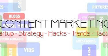content marketing, best content marketing, content marketing services, Content Marketing Software, marketing strategies, marketing ideas,