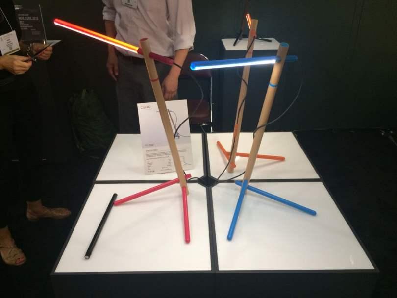 Curio-structo-table