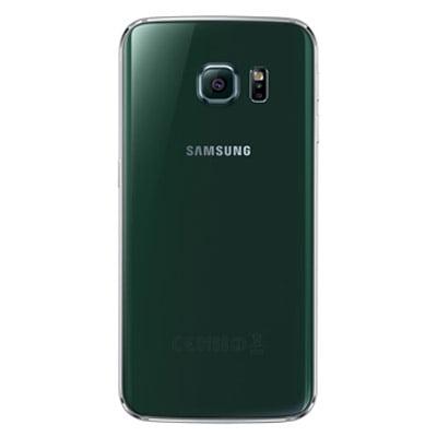 samsung galaxy s6 edge colors,