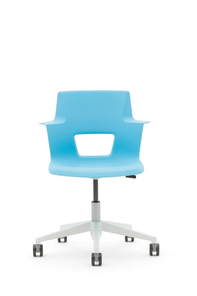 shortcut stool and chair design,