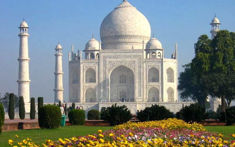 incredible india pictures, travel destinations in india, best places to visit in india during summer, beautiful places in india for honeymoon, best holiday destinations in india in december, places to visit in india before you die, top 10 holiday destinations in india, india nature destinations, best cities to visit in india, summer holiday destinations in india,