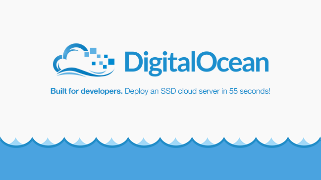 Digital Ocean Cloud Hosting Service Review : Great Value For