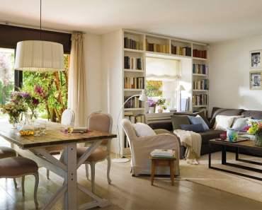 charming home interior ideas,