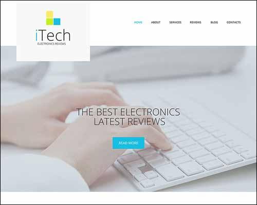 IT_Responsive_Business_WordPress_Theme, wordpress business themes,