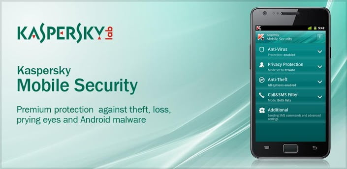kaspersky mobile security, kaspersky mobile security apk, kaspersky mobile security free download, kaspersky mobile security android, kaspersky antivirus for android, kaspersky phone antivirus free download,
