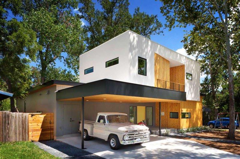 cool garage ideas 9