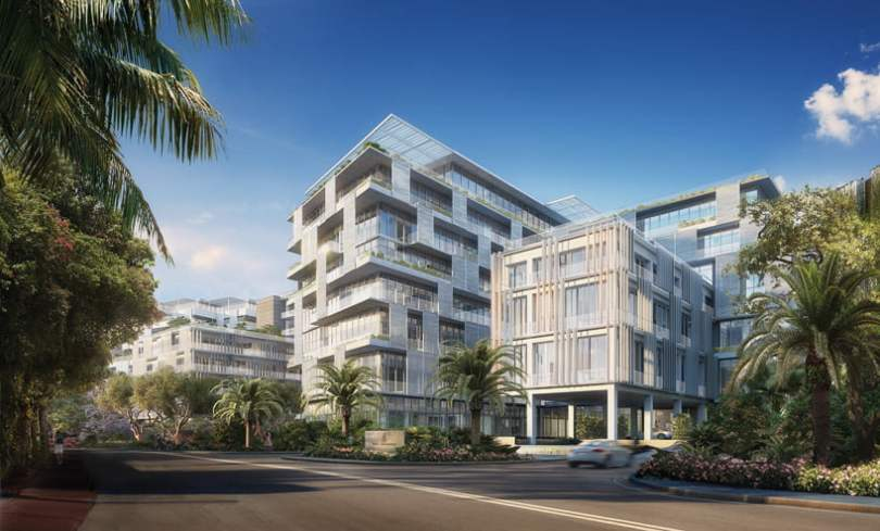 piero-lissoni-ritz-carlton-residences-miami-beach-designboom-04