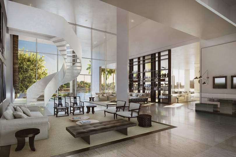 piero-lissoni-ritz-carlton-residences-miami-beach-designboom-06