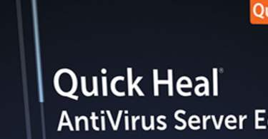 quick heal server edition, quick heal server edition trial download, quick heal total security, quick heal total security free download full version, quick heal antivirus free download trial version 90 days, quick heal server edition trial download, quick heal server edition 2017 trial download, quick heal antivirus server edition trial version download, quick heal server edition key, quick heal antivirus for server free download, quick heal server edition price,