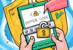 secure smartphone,