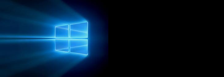 download windows 10,