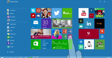 Best Hidden Windows 10 Features,