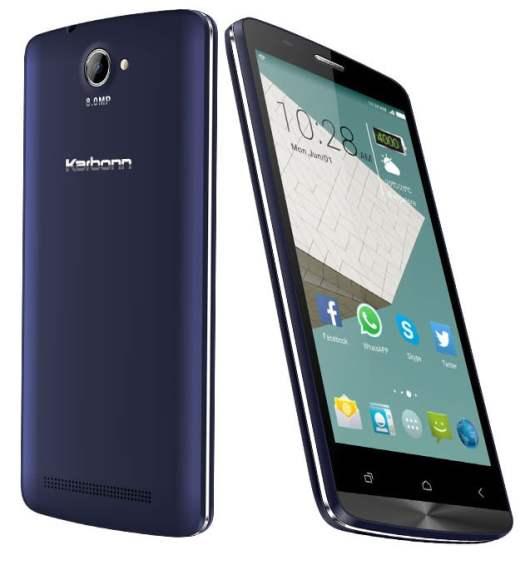Karbonn-Aura-9-smartphone