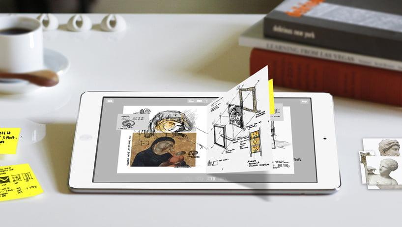 sketch app,