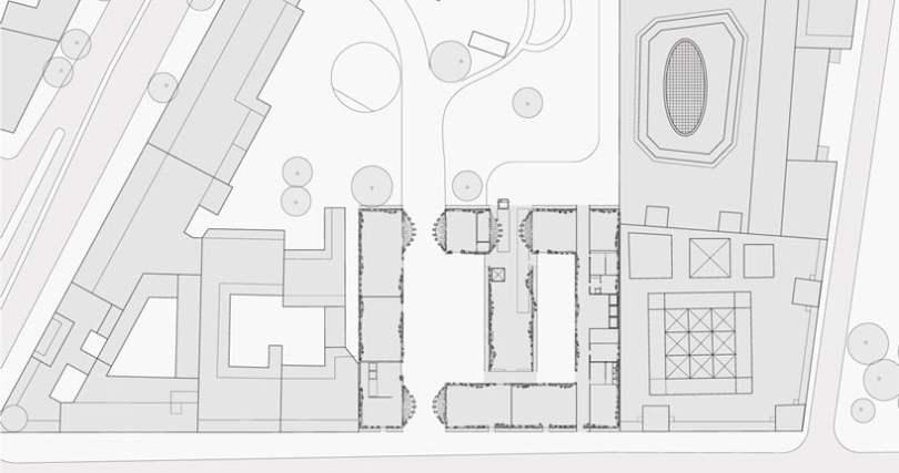 smart building,