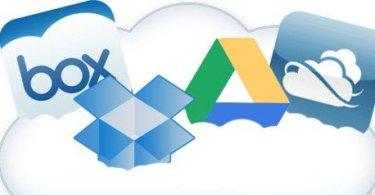 transfer big files, online big file transfer websites, online large file sending, online file transfer,