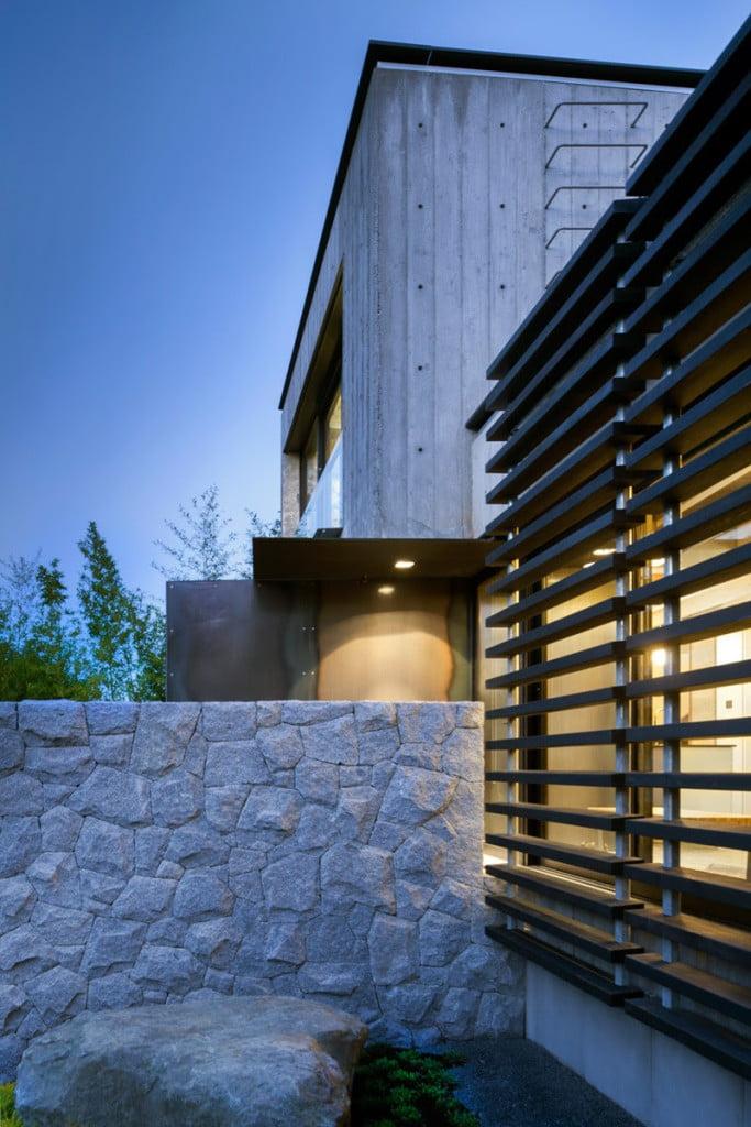 small house design,