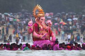 ganesh chaturthi images hd real