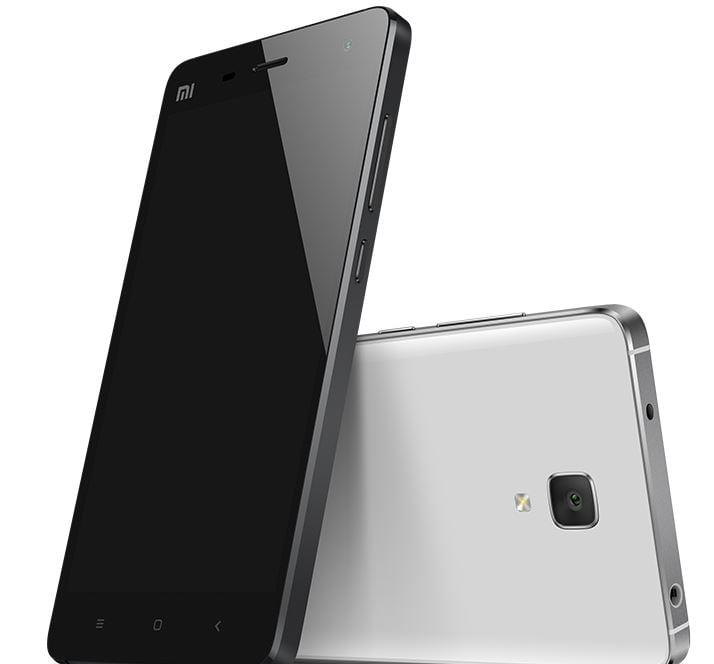 Xiaomi Mi 4c ,