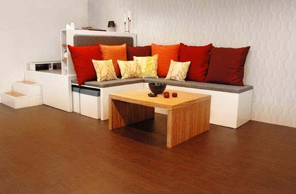 small living room ideas, how to decorate your living room, beautiful living rooms photo gallery, living room color schemes, furniture placement ideas living room, living room color ideas, living room design ideas for small spaces, apartment living room ideas, decorating for small living room,