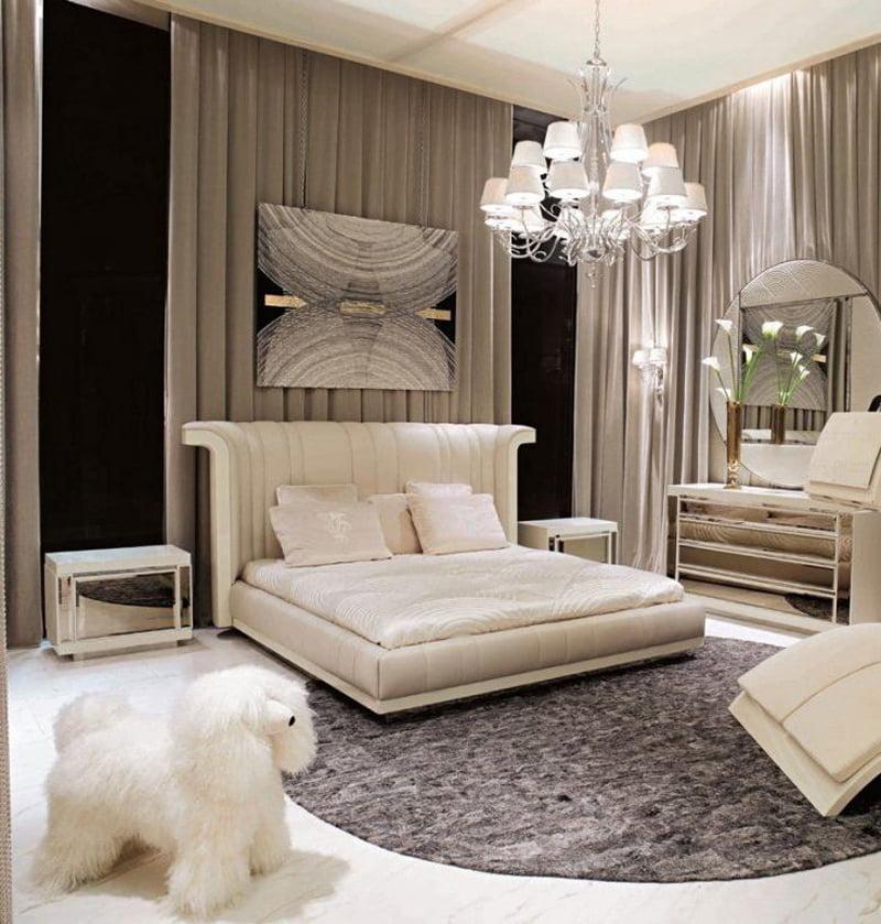 luxury homes, luxury bedroom furniture, luxury bedroom sets, luxury interior design, hotel interior design, hospitality interior design, FF&E, hotel interior designers, hospitality interior designers, hotel supplier