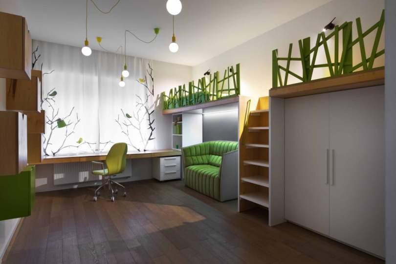 modern forest home kadvacorp (12)