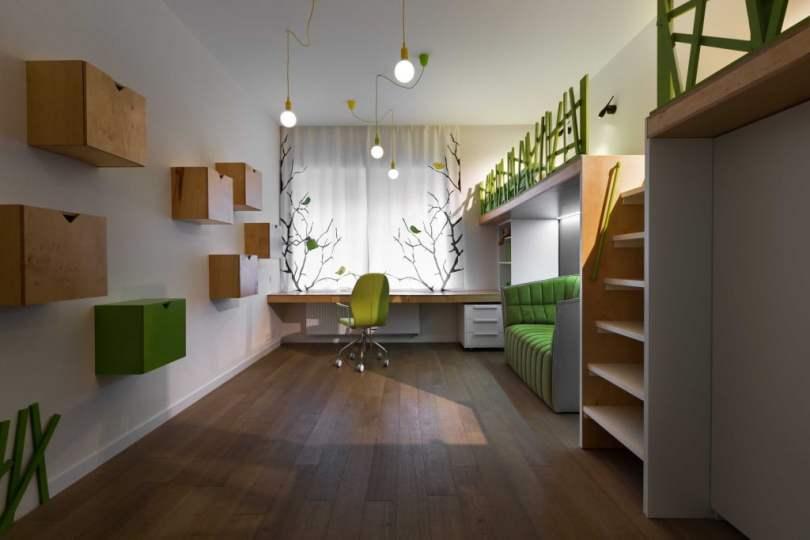 modern forest home kadvacorp (13)