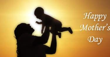 mother's day, mother's day quotes, mother's day quotes in hindi, mother's day quotes in english, mothers day quotes, mothers day wishes, mothers day greeting messeges, mothers day sms,