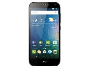 Acer-Liquid-Z630S-1