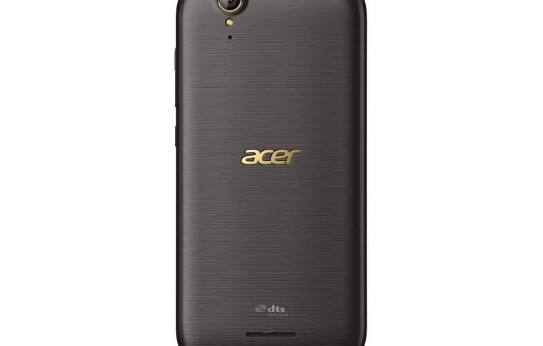 Acer Liquid Z630s,