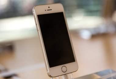 apple Iphone 4 inch,