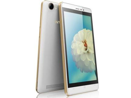 Intex Cloud Zest,