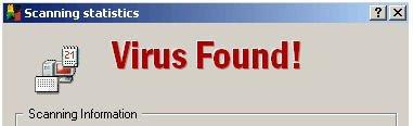 virus-found-on-my-windows-pc